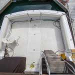 JIGGER JOE is a Pacifica 44 Tournament Yacht For Sale in San Diego-11