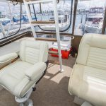 JIGGER JOE is a Pacifica 44 Tournament Yacht For Sale in San Diego-27
