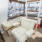 JIGGER JOE is a Pacifica 44 Tournament Yacht For Sale in San Diego-28