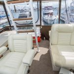 JIGGER JOE is a Pacifica 44 Tournament Yacht For Sale in San Diego-33