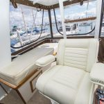JIGGER JOE is a Pacifica 44 Tournament Yacht For Sale in San Diego-34