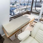 JIGGER JOE is a Pacifica 44 Tournament Yacht For Sale in San Diego-35