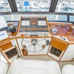 JIGGER JOE is a Pacifica 44 Tournament Yacht For Sale in San Diego-30