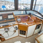 JIGGER JOE is a Pacifica 44 Tournament Yacht For Sale in San Diego-36