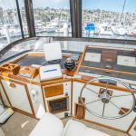 JIGGER JOE is a Pacifica 44 Tournament Yacht For Sale in San Diego-32