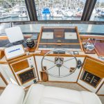 JIGGER JOE is a Pacifica 44 Tournament Yacht For Sale in San Diego-29