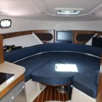 DREAM CATCHER is a Pursuit 345 Offshore Yacht For Sale in San Diego-29