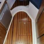 DREAM CATCHER is a Pursuit 345 Offshore Yacht For Sale in San Diego-28