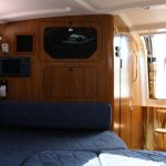 DREAM CATCHER is a Pursuit 345 Offshore Yacht For Sale in San Diego-30