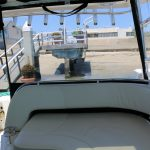 DREAM CATCHER is a Pursuit 345 Offshore Yacht For Sale in San Diego-26