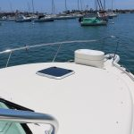 DREAM CATCHER is a Pursuit 345 Offshore Yacht For Sale in San Diego-15