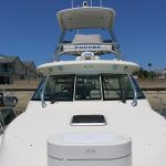 DREAM CATCHER is a Pursuit 345 Offshore Yacht For Sale in San Diego-13