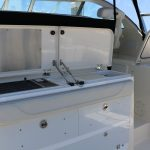 DREAM CATCHER is a Pursuit 345 Offshore Yacht For Sale in San Diego-21