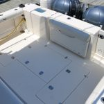 DREAM CATCHER is a Pursuit 345 Offshore Yacht For Sale in San Diego-17