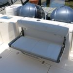DREAM CATCHER is a Pursuit 345 Offshore Yacht For Sale in San Diego-18