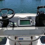 DREAM CATCHER is a Pursuit 345 Offshore Yacht For Sale in San Diego-16