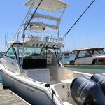 DREAM CATCHER is a Pursuit 345 Offshore Yacht For Sale in San Diego-8