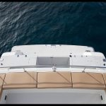Manawale'a is a Pachoud Yachts Power Cat Yacht For Sale in San Diego-1