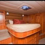 Manawale'a is a Pachoud Yachts Power Cat Yacht For Sale in San Diego-8