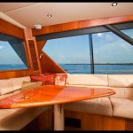 Manawale'a is a Pachoud Yachts Power Cat Yacht For Sale in San Diego-5