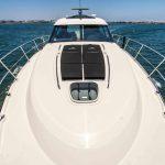 MI CABO is a Sea Ray 470 Sundancer Yacht For Sale in San Diego-29