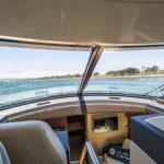 MI CABO is a Sea Ray 470 Sundancer Yacht For Sale in San Diego-8