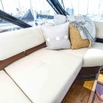 MI CABO is a Sea Ray 470 Sundancer Yacht For Sale in San Diego-14