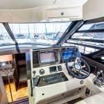 MI CABO is a Sea Ray 470 Sundancer Yacht For Sale in San Diego-10