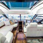 MI CABO is a Sea Ray 470 Sundancer Yacht For Sale in San Diego-2