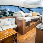 MI CABO is a Sea Ray 470 Sundancer Yacht For Sale in San Diego-15
