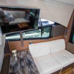 MI CABO is a Sea Ray 470 Sundancer Yacht For Sale in San Diego-16