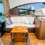 MI CABO is a Sea Ray 470 Sundancer Yacht For Sale in San Diego-5