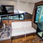 MI CABO is a Sea Ray 470 Sundancer Yacht For Sale in San Diego-3