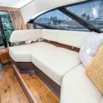 MI CABO is a Sea Ray 470 Sundancer Yacht For Sale in San Diego-4