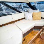 MI CABO is a Sea Ray 470 Sundancer Yacht For Sale in San Diego-6