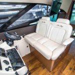 MI CABO is a Sea Ray 470 Sundancer Yacht For Sale in San Diego-9