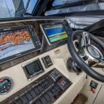 MI CABO is a Sea Ray 470 Sundancer Yacht For Sale in San Diego-11