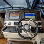 MI CABO is a Sea Ray 470 Sundancer Yacht For Sale in San Diego-12