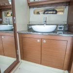 MI CABO is a Sea Ray 470 Sundancer Yacht For Sale in San Diego-19