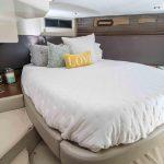 MI CABO is a Sea Ray 470 Sundancer Yacht For Sale in San Diego-21