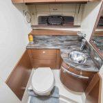 MI CABO is a Sea Ray 470 Sundancer Yacht For Sale in San Diego-23