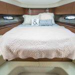 MI CABO is a Sea Ray 470 Sundancer Yacht For Sale in San Diego-20