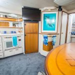 Viva Cruz is a Sea Ray 450 Sundancer Yacht For Sale in San Diego-22