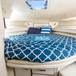 Viva Cruz is a Sea Ray 450 Sundancer Yacht For Sale in San Diego-28