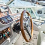 SEA HAVEN is a Formula 40 Cruiser Yacht For Sale in San Diego-2