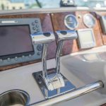 SEA HAVEN is a Formula 40 Cruiser Yacht For Sale in San Diego-6