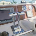 SEA HAVEN is a Formula 40 Cruiser Yacht For Sale in San Diego-7