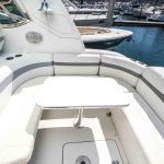 SEA HAVEN is a Formula 40 Cruiser Yacht For Sale in San Diego-8