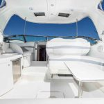 SEA HAVEN is a Formula 40 Cruiser Yacht For Sale in San Diego-10