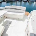 SEA HAVEN is a Formula 40 Cruiser Yacht For Sale in San Diego-12